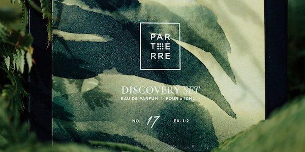 parterrefragrances-81