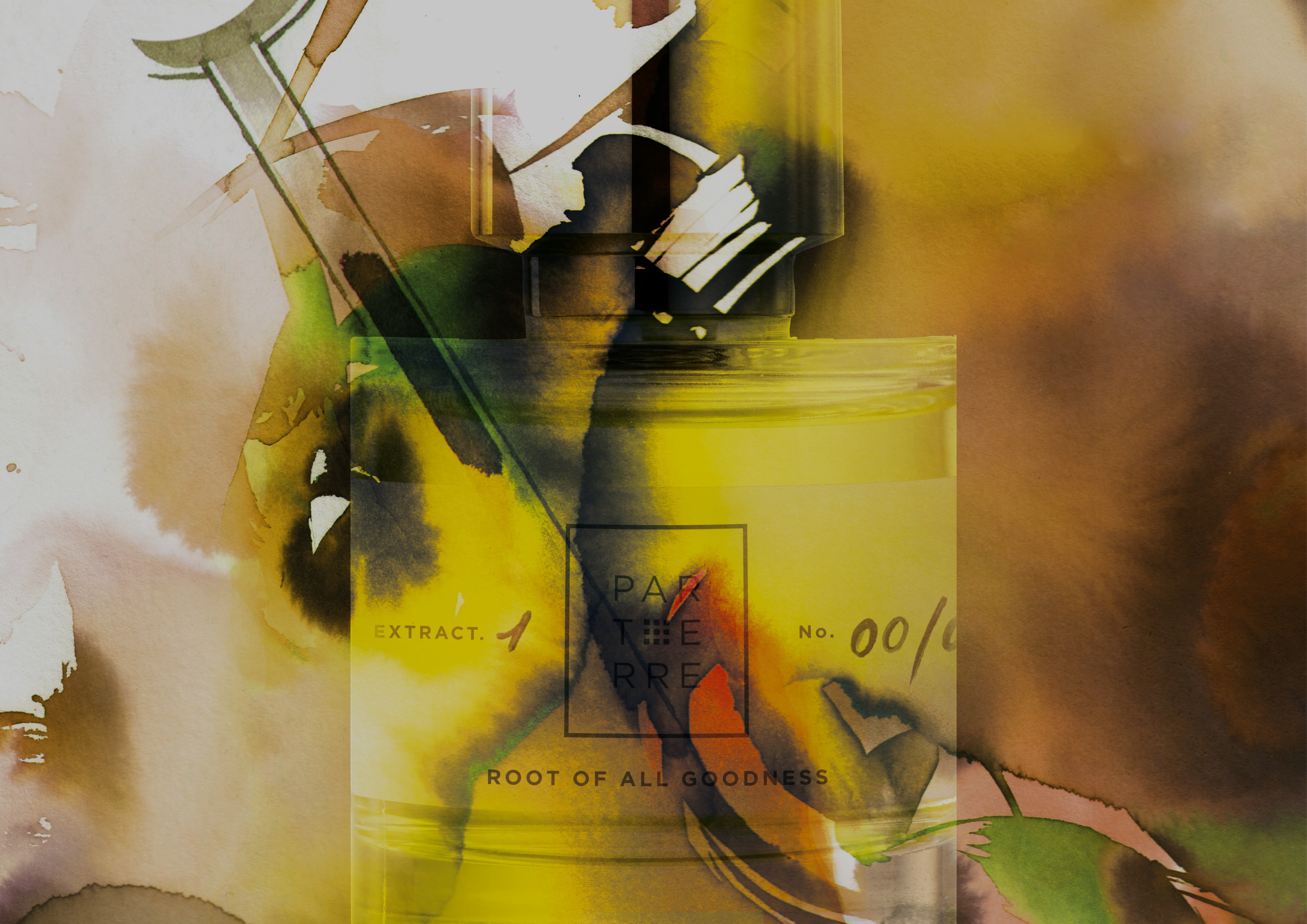 66fresh citrus vibrant\FRESH. CITRUS. VIBRANT.664856ROR descriptorvThe composition lingers on the skin with musks subtle shades of incense. Inspired by the refreshing and vibrant river that runs through the watermill of Keyneston. 303220500.218runduplicate postrunslider revolution text spinning around runrunA Tribute To Edith - USEedithedithEdith - three wordsRoot Three Words Edith descriptorRoot descriptorNotes - EdithNotes - Rootwww.rootrunRoot Of All Goodness USEroot of all goodness 2Root OF All Goodness Watercolour